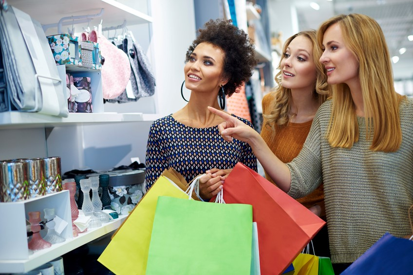 4 Major Problems in Executing Retail Marketing