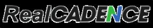 RealCADENCE logo task management
