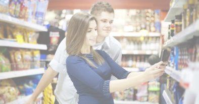 realcadence task retail